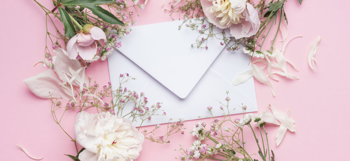3 unique wedding registry ideas to consider before you register at the department store