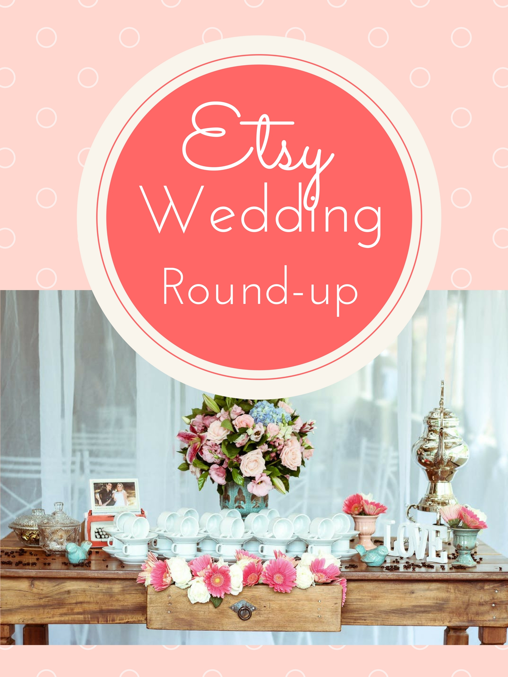 Real Weddings, Inspiration and Planning Advice - Glittery Bride ...