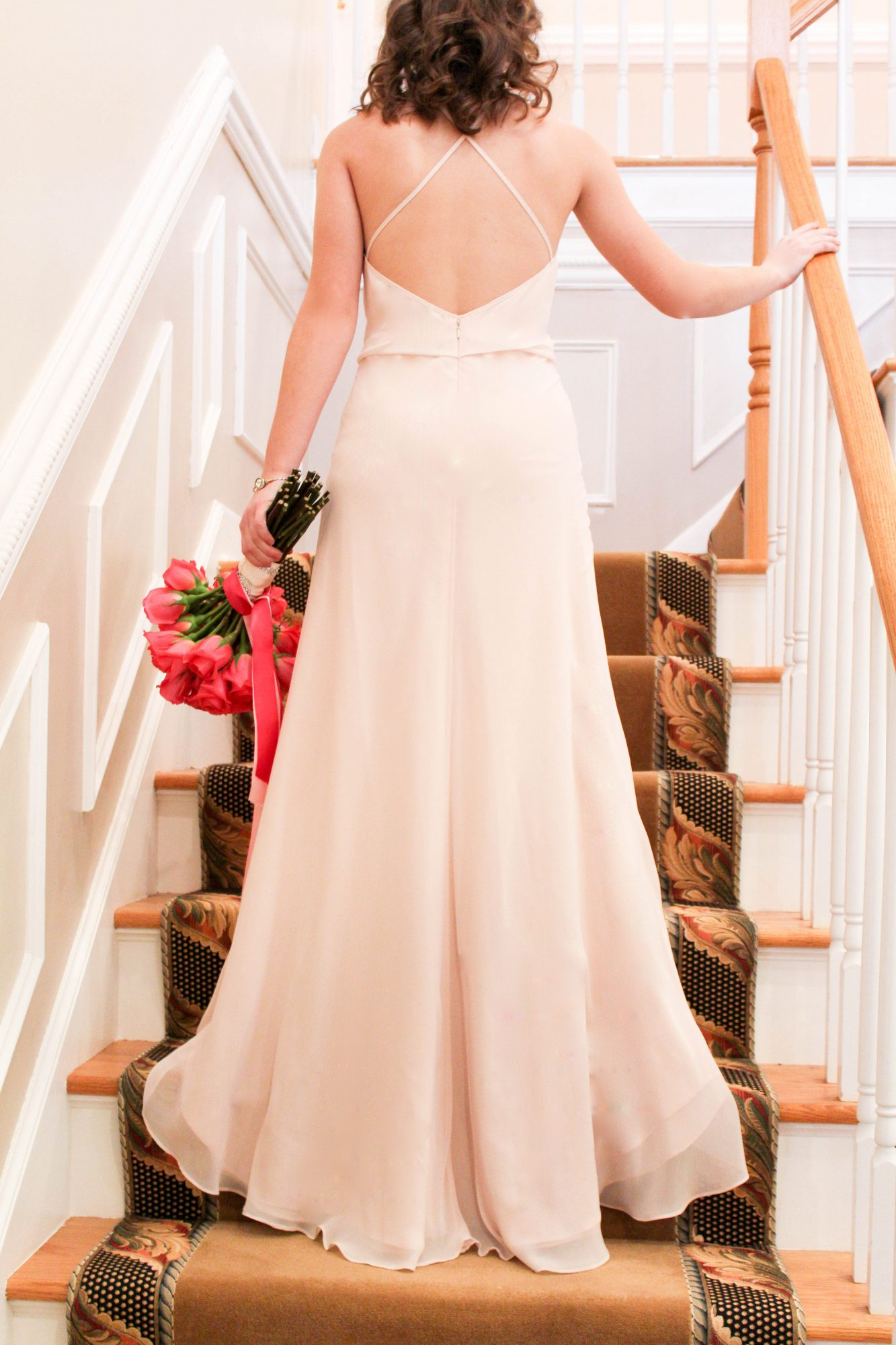 Rent designer bridesmaid dresses for under 100 with vow to be as promised the dresses arrived in style and on time we were floored by the amazing fit and the perfect hem length if you are looking for a way to save ombrellifo Images