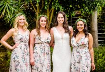 san Diego wedding ideas