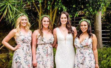 san Diego wedding ideas