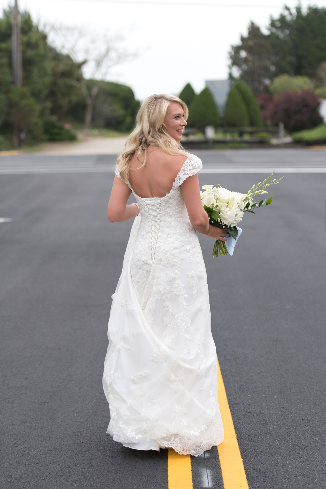 wildwood nj bride