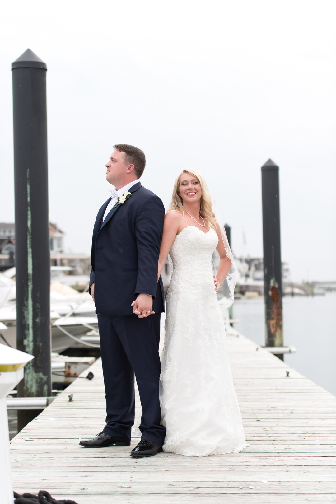 stone harbor yacht club wedding