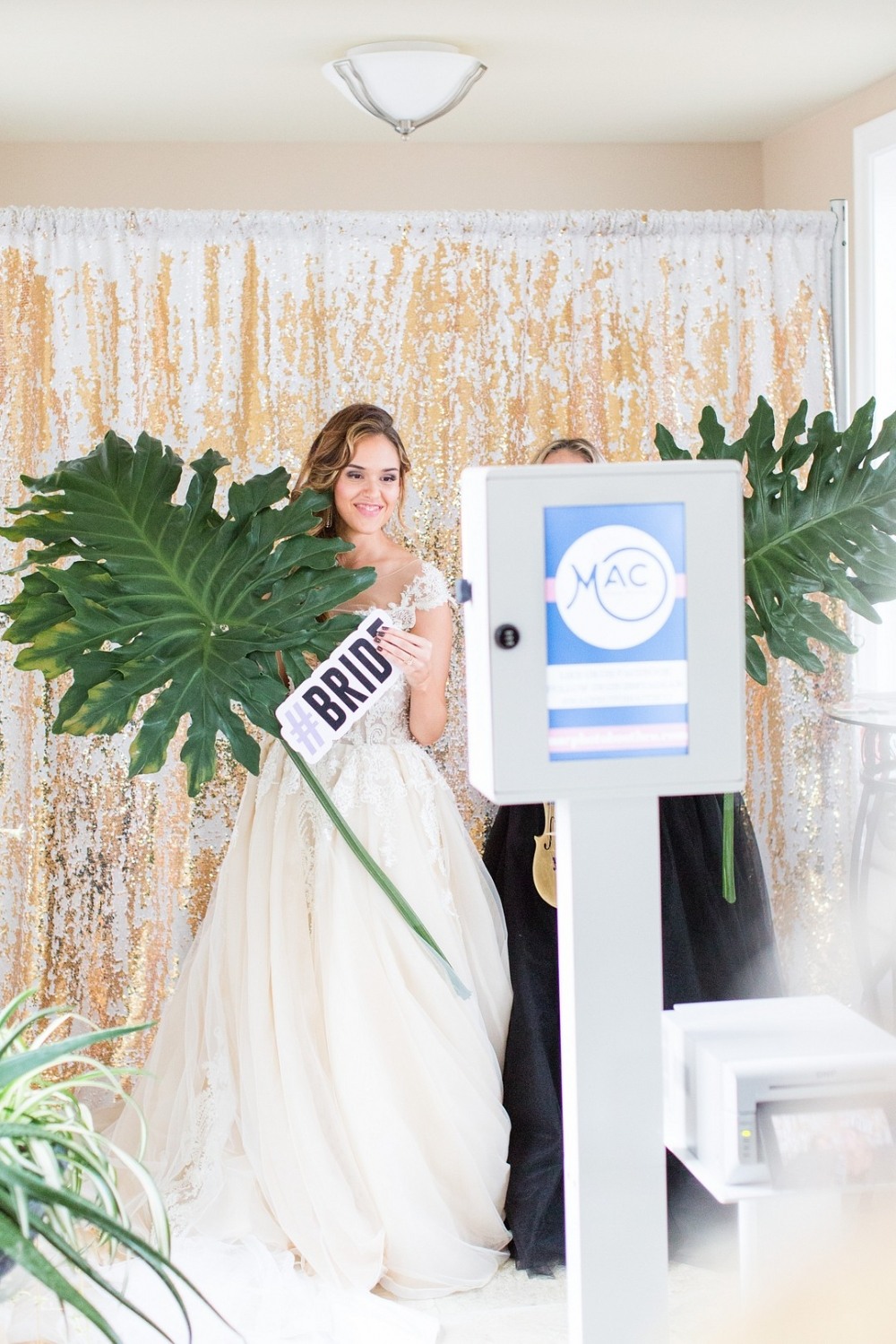Connecticut photo booth ideas