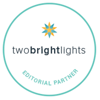 submit on two bright lights