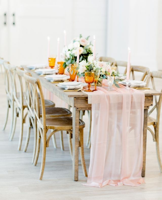 We love when weddings combine elegant details with a bold element like the glassware chosen for this look.⁠ ⁠ Check out the full feature on via the link in our profile.⁠ ⁠ @eventstoatmke Planner⠀⠀⠀⠀⠀⠀⠀⠀⠀⠀⠀⠀⠀⠀⠀⠀⁠ @providencevineyard Venue⠀⠀⠀⠀⠀⠀⠀⠀⁠ @bbjlinen Linens⠀⠀⠀⠀⠀⠀⠀⠀⠀⁠ @dishanddecorvintagerental Tableware⠀⠀⠀⠀⠀⠀⠀⠀⠀⁠ @vintiquerental Arbor⁠ @filmsbydesign⠀⠀⠀⠀⠀⠀⠀⠀⠀⁠ @emeryanndesign Stationery⠀⠀⠀⠀⠀⠀⠀⠀⁠ @blushingwillowbridal Gown⠀⠀⠀⠀⠀⠀⠀⠀⠀⁠ @ederajewelry Jewelry⠀⠀⠀⠀⠀⠀⠀⠀⁠ @beauty_byAmy3 Beauty⠀⠀⠀⠀⠀⠀⠀⠀⠀⁠ @beah11 Model⠀⠀⠀⠀⠀⠀⠀⠀⠀⁠ @remingtonflowers Floral⠀⠀⠀⠀⠀⠀⠀⠀⁠ @bellabelleshoes Shoes⠀⠀⠀⠀⠀⠀⠀⠀⠀⁠ @stitchandtie Groom's Attire⁠ ⁠ ⁠ #weddingblog #weddingblogger #glitterybride #weddinginspo #brideideas #weddingideas #bridalinspiration ⁠ #tablenumber  #placesetting #tabledecor #weddingtable #tabledecorations #weddingnapkin #weddingcharger ⁠ #tablescapes #centerpiece #weddingcenterpiece #weddingtabledecor #centerpieces #floralcenterpiece #weddingreception #placesetting #receptiondecor #romanticwedding  #aislesocietyblogger #glitterybride